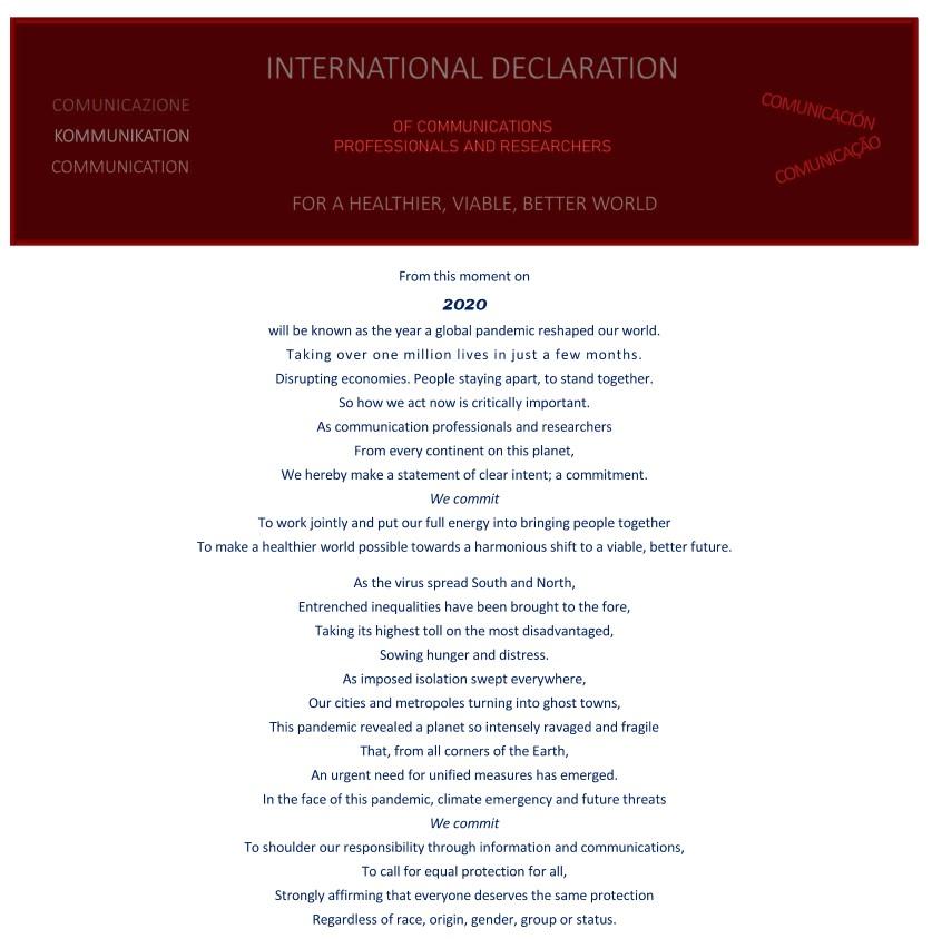 English declaration_part 1.