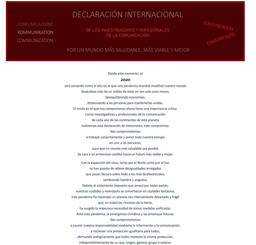 Spanish declaration_part 1.