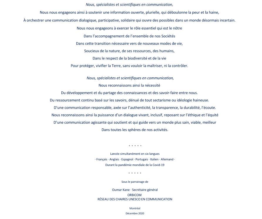 Declaration FRANCAIS 2a