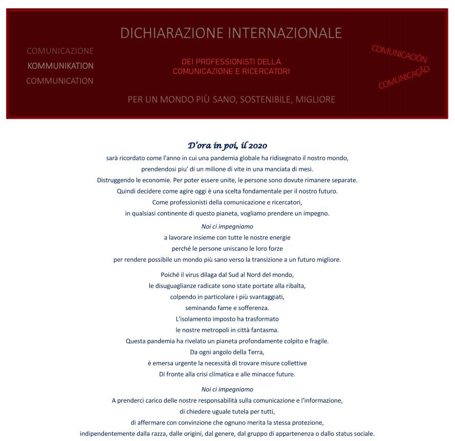 Italian declaration_part1.