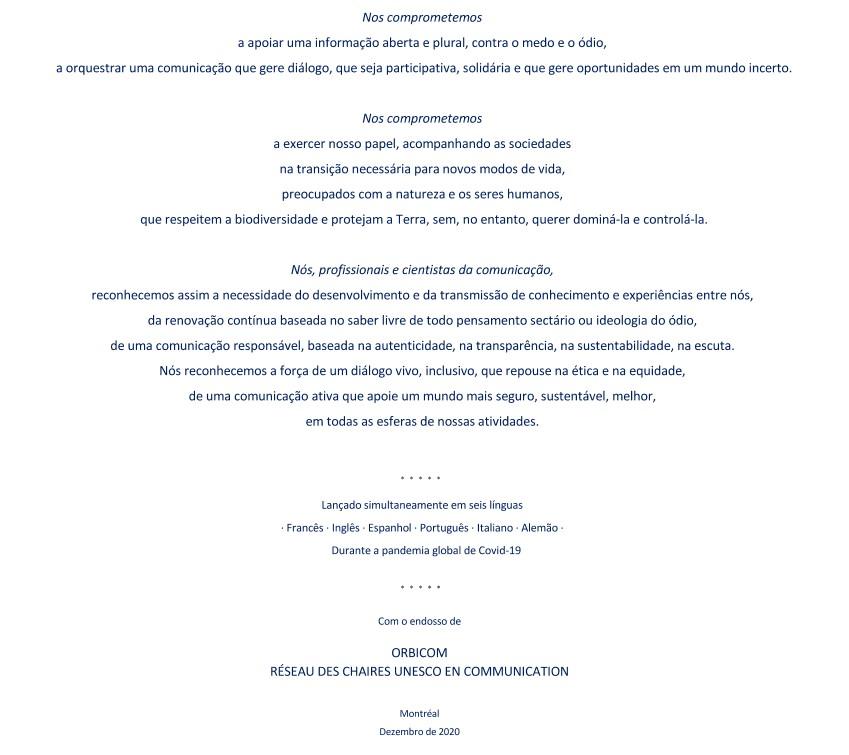 Declaration PORTUGAIS_2a