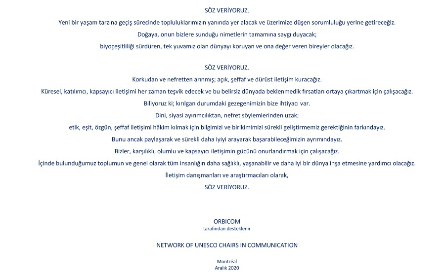 Declaration TURQUE_2