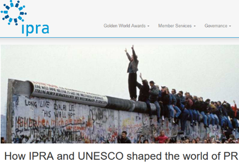 IPRA_UNESCO