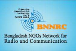 BNNRC Bangladesh