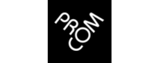 ProCom – large