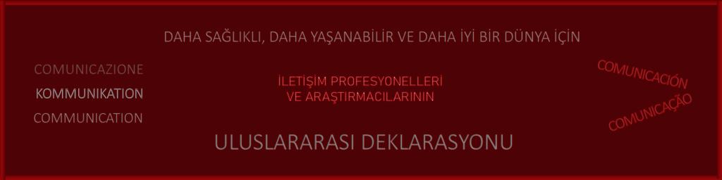 BANDEAU PDF TURKCE