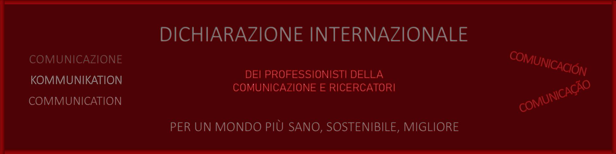 BANDEAU PDF ITALIANO
