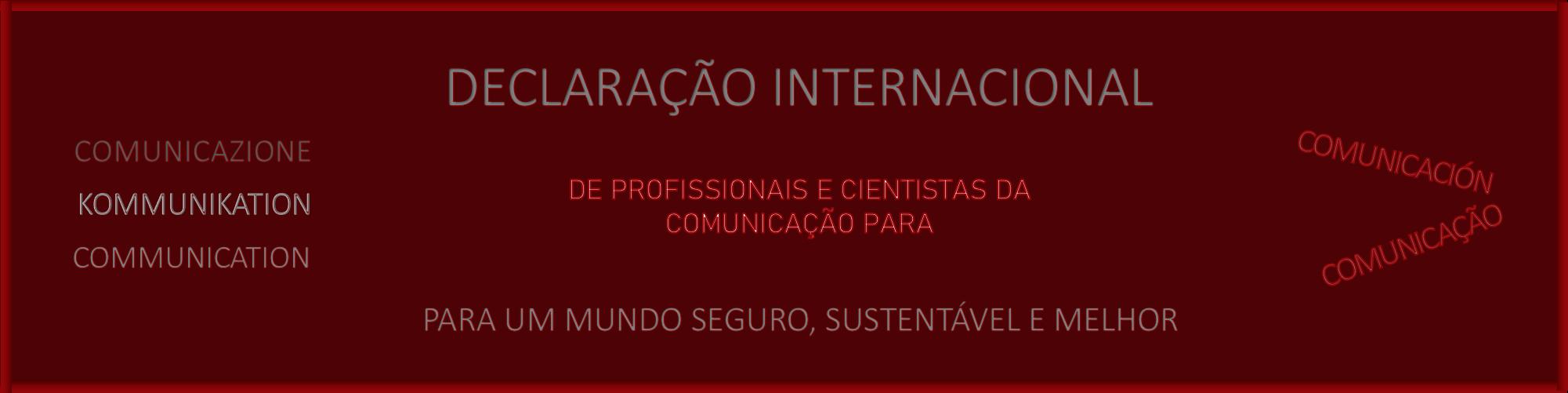 BANDEAU PDF PORTUGUES